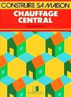 Georges Deutsch - Chauffage central