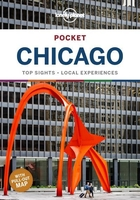 Chicago pocket 4ed -anglais-