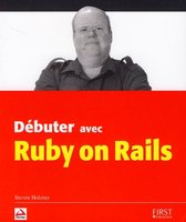 Débuter avec Ruby on Rails