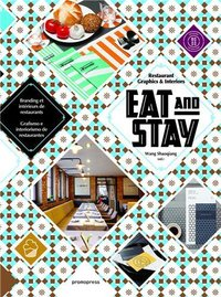 Eat and stay