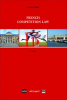 French competition law