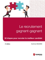 Le recrutement gagnant-gagnant