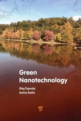 Green nanotechnology