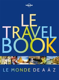 Le travel book