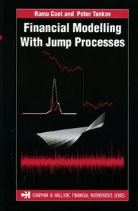 Financial Modelling with Jump Processes