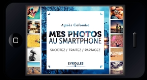 A.Colombo- Mes photos au smartphone