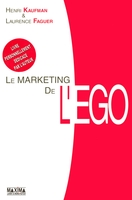 Le marketing de l'ego