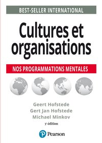 Cultures et organisations