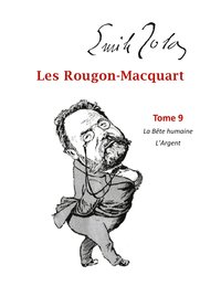 Les rougon macquart