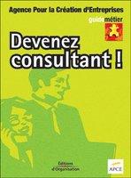 APCE - Devenez consultant !