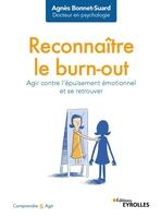 A.Bonnet-Suard - Reconnaître le burn-out