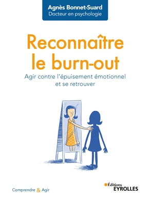 A.Bonnet-Suard- Reconnaître le burn-out