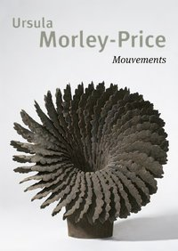Ursula morley-price, mouvements