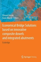 Economical bridge solutions
