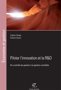 Performance de la RetD et de l'innovation
