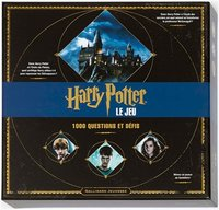 Harry Potter - Le jeu