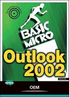 H. Lilen - Outlook 2002