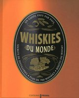Whiskies du monde