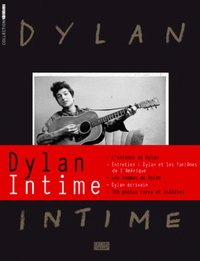 Dylan intime