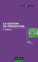 La gestion de production