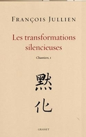 Chantiers - Volume 1 - Les transformations silencieuses