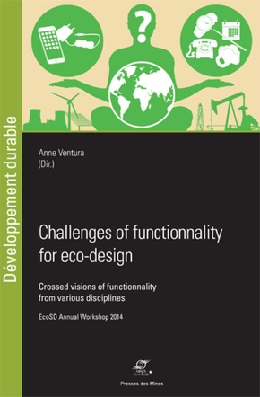 Challenges of functionality for eco-design