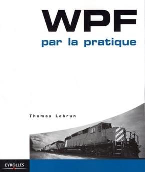 LEBRUN THOMAS- Wpf par la pratique