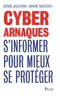 Cyber arnaques