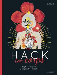 Hack ton corps