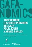F.Druel, G.Gombert - GAFANOMICS
