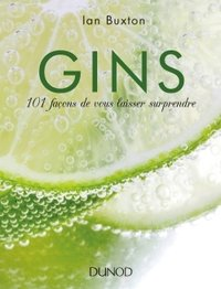 Gins