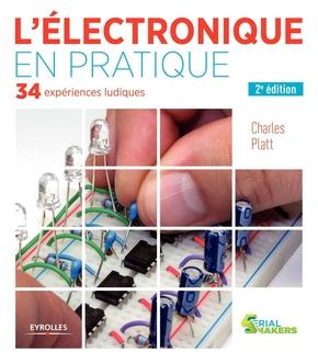 C.Platt- L'électronique en pratique
