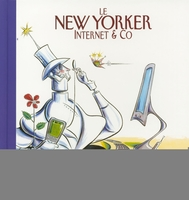 Le New Yorker - Internet and Co