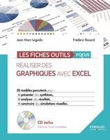 J.-M.Lagoda, F.Rosard - Réaliser des graphiques avec Excel