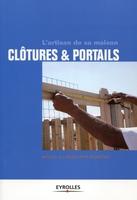 Michel Branchu - Clôtures et portails