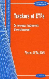 Trackers et ETFs