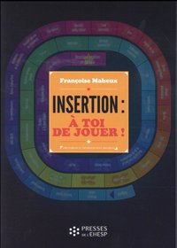 Insertion : à toi de jouer !