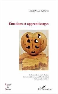 Émotions et apprentissages