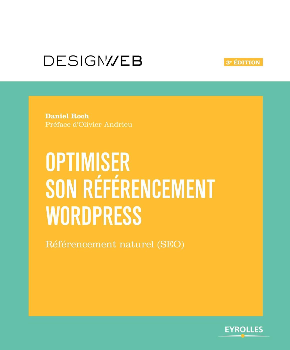 919636e3261 Optimiser son référencement WordPress - Roch