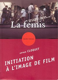 Initiation à l'image de film