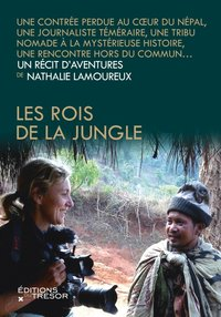 Les rois de la jungle