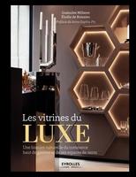 G.Milleret, E.de Boissieu - Les vitrines du luxe