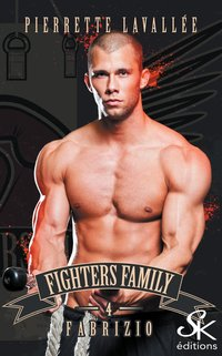 Fighters family 4