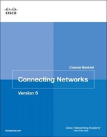 Connecting networks v6. course booklet