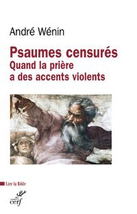 Psaumes censurés