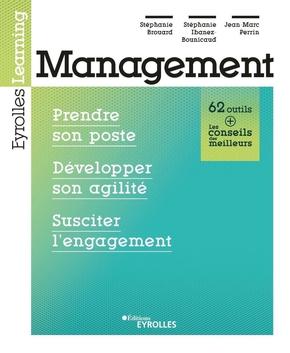 S.Brouard, S.Ibanez-Bounicaud, J.-M.Perrin- Management