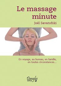 Le massage minute