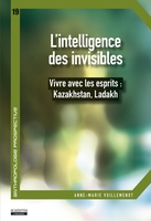 L'intelligence des invisibles