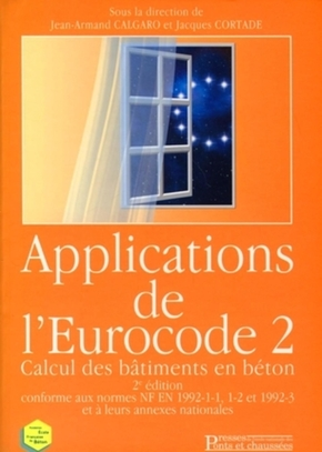Applications de l'Eurocode 2