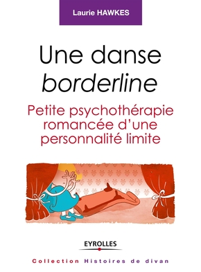 Une danse borderline